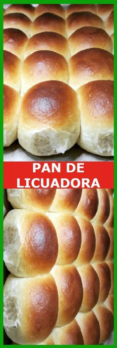 📍 Learn how to make bread in a blender - 📍 Learn how to make bread in a b. - 📍 Learn how to make bread in a blender – 📍 Learn how to make bread in a blender – - Mexican Sweet Breads, Mexican Food Recipes, Pan Bread, Bread Baking, Bread Recipes, Cooking Recipes, How To Make Bread, Food Lists, Crepes