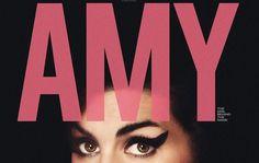 Se acerca el estreno en Latinoamérica de 'Amy', el documental sobre Amy Winehouse: http://goo.gl/XysRzG