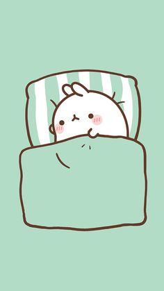 New Wall Paper Iphone Cartoon Kawaii Ideas Whats Wallpaper, Kawaii Wallpaper, Cute Wallpaper Backgrounds, Wallpaper Iphone Cute, Cute Cartoon Wallpapers, Animes Wallpapers, Latest Wallpaper, Chibi Kawaii, Kawaii Art