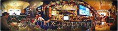 ¡El restaurante - The restautant! - #PapiAventuras -  @helenation @PinkGuayoyo +Helenation - #UK, #unionjack, #union_jack, #england, #Salvador, #Jesuit, #ihs, #jesuita, #ultramarathon, #raramuri, #Tarahumara, #NativeAmerican, #Georgia, #Armenia, #Caucasus, #Russia, #Yokuzuna, #Japan, #Tampico, #rosa, #rosas, #rose, #roses, #winter,  #vinter, #invierno, #Faldo,  #Dog, #bollywood, #india, #rajasthan, #budha, #buda, #Castle, #halloween, #Avion, #cafe, #coffee, #kahve, #kavhe, #China, #japan…