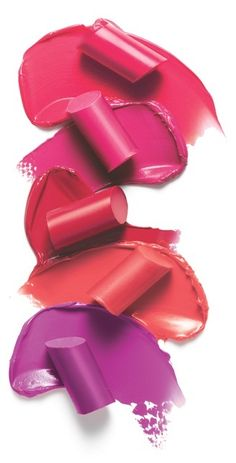 Avon Ultra Color Indulgence Lip Color is now available with a creamy texture that feels as good as it looks.