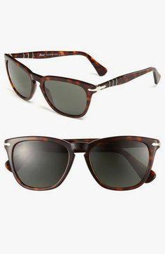 8a0ed349f5 Men Sports Accessories · Persol Capri Sunglas Persol Capri Sunglasses  available at  Nordstrom Ray Ban Sunglasses Sale