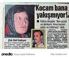 Turkey used to be a place that Dedirten 24 More Interesting News Story Newspaper Headlines, Interesting News, Smash Book, Mood Pics, How I Feel, Film Movie, Cringe, Really Funny, Dankest Memes