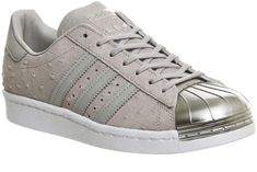 40d43961d88 93 Best Women s Adidas Sneakers   Trainers  sneakergoals images ...