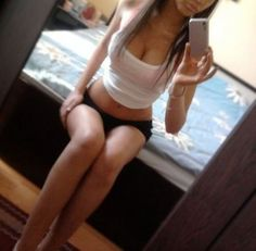HFLoL presents: These `Selfies` are Something Else! - funny / sexy / hot pics posted on November 2012 for your daily dose of fun and sexy time! Selfie Sexy, Hot Selfies, Girls Selfies, Best Free Dating Sites, These Girls, Asian Woman, Boobs, Photos, Beautiful Women