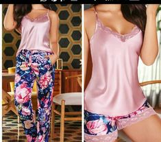 Pyjamas, Sexy Pajamas, Lingerie Outfits, Women Lingerie, Sexy Lingerie, Prom Dresses Long With Sleeves, Nice Dresses, Hijab Evening Dress, Cute Pjs