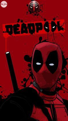 Pin By Crafty Annabelle On Deadpool Printables Deadpool Fondo De