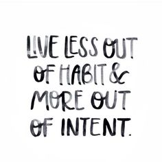How do you live with more intent? I've recently made a few goals to help me manage my time online. 1. Don't take my phone off the nightstand before 10am and then only check it quickly or when the baby boy is . 2. Schedule posts in advance (@tailwindapp ) 3. Don't get online without a purpose. I think we all know how easy it is to start browsing without a plan... and soon hours are gone! I did it begrudgingly at first because I expected to miss out on a lot but I have been pleasantly (and a…