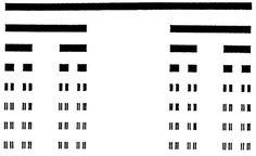 fractals cantor set - Google Search
