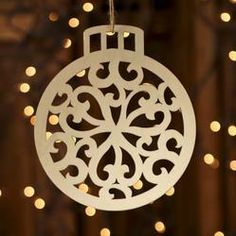 23 best unfinished wood christmas ornaments images on - Unfinished Wooden Christmas Ornaments