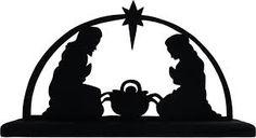 Risultati immagini per nativity