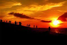 10 lugares incríveis para curtir o pôr do sol no Brasil  Guia Viajar Melhor                                                                                                                                                     Mais