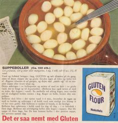 suppeboller