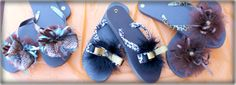 """Flip flops"""""""