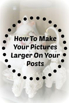 13 Canadian Cottage: How To Make Your Pictures Larger