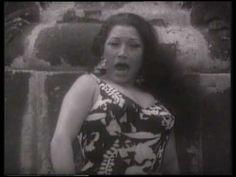 Maruja Garrido y Dalí - Es mi hombre - YouTube Dali, Camera Phone, Jukebox, Mona Lisa, Videos, Artist, Artwork, Youtube, Salvador Dali