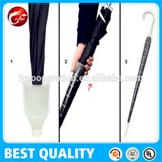 Waterproof No Drip Umbrella With Plastic Cover For Wholesale , Find Complete Details about Waterproof No Drip Umbrella With Plastic Cover For Wholesale,Waterproof Umbrella,Umbrella With Plastic Cover,No Drip Umbrella from Umbrellas Supplier or Manufacturer-Shaoxing City Shangyu Longyuan Umbrella Factory