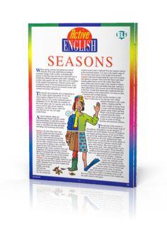 active_english_eli_ettoi_seasons_3d