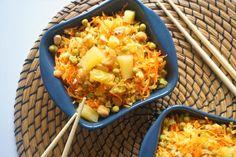 Healthy Recipes, Healthy Food, Macaroni And Cheese, Veggies, Keto, Vegan, Ethnic Recipes, Desserts, Drinks