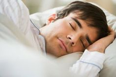 The importance of sleep is often undervalued today, but the fact remains – sleep is absolutely essential for maintaining excellent health and wellness throughout your life. Read this article and find out the importance of sleep: http://www.pillowscience.com.au/sleep-centre/the-importance-of-sleep/