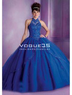 2015 Quinceanera Dresses_Quinceanera Dresses_Cheap Quinceanera ...