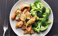 30 Low-Carb Dinner Recipes You Can Make in an Hour (or Less! Whole30 Dinner Recipes, Low Carb Dinner Recipes, Healthy Recipes, Keto Dinner, Vegetarian Recipes, Quinoa, Whole 30, Spaghetti Squash, Prosciutto