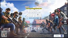 Rules of Survival Hack and Cheats Rules of Survival Hack 2019 Updated Rules of Survival Hack Rules of Survival Hack Tool Rules of Survival Hack APK Rules of Survival Hack MOD APK Survival Apps, Battle Royale Game, Test Card, Hack Online, Cs Go, Mobile Game, Free Games, Xbox One, Cheating