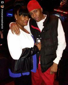 Repost @imroxanneshante with @repostapp ROXANNE SHANTE AND MC SHAN.. McShan my HipHop Brother for life #imyLife #coolvbooksigning I just love my HipHop Brothers #instagood dj #djs Rap BattleDjs #ClubDjs  #BreakBeats #Hiphop #Jazz  #Talnts #supermodels #HouseMusic #Reggae  #paidinfull #RocknRoll  #PopMusic #Seratodj  VinylRecords  #Brooklyn #NYC #party #turntablism #rap #hiphop #radiodj #instarepost20 #instarepost #Strippers #blackpower #haveuheardpromo #effen #Vodkila @mcshan1 by…