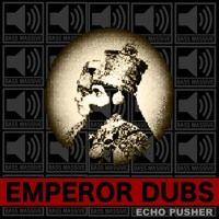 Emperor Dubs by BASS MASSIVE : NET LABEL on SoundCloud