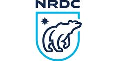 Very proud to announce the launch of the new NRDC identity! NRDC works to safeguard the earth—its people, its plants and animals, and the natural systems on which all life depends. They use law, s. Minneapolis, Green News, Climate Action, Thing 1, Change, Creative Logo, Logo Inspiration, Logo Design, Graphic Design