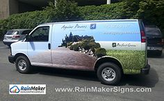66 Best Vehicle Wraps Images In 2013 Car Wrap Printing