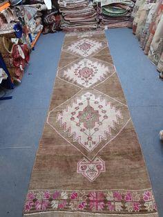 Boho Decor, Bohemian Rug, Aztec Rug, Hallway Rug, Kitchen Rug, Small Rugs, Floor Rugs, Rug Runner, Vintage Rugs
