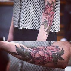 Alice Carrier @alicerules Instagram photos | Websta (Webstagram)