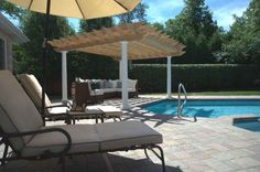 All Seasons Pools, Spas & Outdoor Living  9135 West 135th Street Orland Park, IL 60462  Phone: 708-349-2222