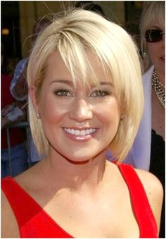 Short Hair Cuts For Round Faces, Haircuts For Thin Fine Hair, Short Hairstyles Fine, Thin Hair Styles For Women, Round Face Haircuts, Best Short Haircuts, Hairstyles For Round Faces, Short Hair Cuts For Women, Pixie Haircuts