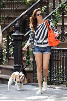 Lovely Liv Tyler Website - Gallery - Candid Photos - 2012 - New York, August 21st 2012 - Picture