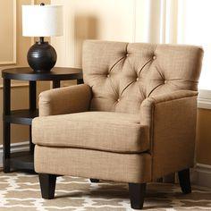 http://ak1.ostkcdn.com/images/products/7019175/Abbyson-Living-Richmond-Tufted-Fabric-Club-Chair-P14525293.jpg
