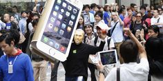 Can Apple keep the iPhone hype going for the next five years?