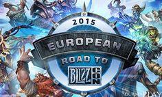 http://www.durmaplay.com/News/avrupa-sampiyonasi-icin-geri-sayim-basladi   Blizzard'in Mart 2014'ten bu yana kisisel bilgisayarlarda ve mobil platformlarda piyasaya oynamasi ücretsiz olarak sundugu toplanabilir kart oyunu Hearthstone için 3-4 Ekim tarihlerinde Çek Cumhuriyeti'nin baskenti Prag'daki 02 Arena'da düzenlenecek olan Avrupa Bölgesel Sampiyonasi kapsaminda heyecan gitgide artiyor  Geçtigimiz aylardan bu yana süren basvuru süreci ekseninde en iyi 8