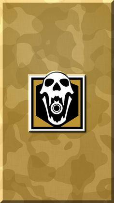 Siege - Blackbeard