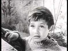 Belle et Sébastien générique Tv, My Childhood, Hier Encore, Singing, Movies, France, Vintage, Videos, Koalas