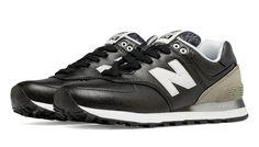 size 40 74846 d9ac4 Women s New Balance 574 Shoes