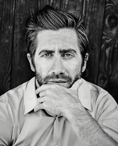 Jake Gyllenhaal covers the July 2015 issue of Esquire UK : creativeboysclub