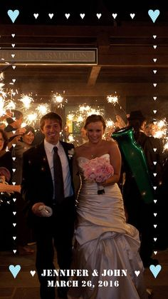 An expert DJ in Fort Myers and Greater Naples, Florida can work miracles, offering energetic entertainment for all. Filter Design, Snapchat Filters, Wedding Stationary, Bat Mitzvah, Newlyweds, Getting Married, Special Events, Dj, Wedding Day