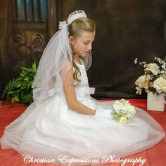 2016 first communion trends - Bing images