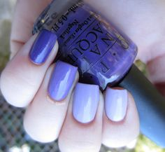 Google Image Result for http://2.bp.blogspot.com/-TFgS8ctvqVc/Tv12BxBjSUI/AAAAAAAABWg/82kRvAwSVf4/s1600/ombre%2Bnails%2Bshade-1.jpg