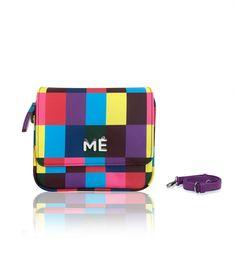 A luxus igazi arca : 100% Milate Bags, Fashion, Luxury, Handbags, Moda, Fashion Styles, Fashion Illustrations, Bag, Totes