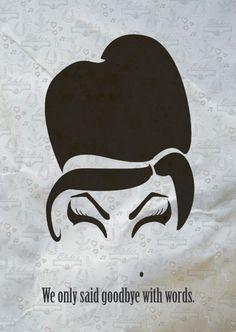 Amy Winehouse - Back To Black lyrics Music Is Life, My Music, Vinyl Music, Amy Winehouse Quotes, Amy Winehouse Lyrics, Said Goodbye, Soundtrack To My Life, Favim, Poster