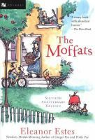 Book Jacket for: The Moffats