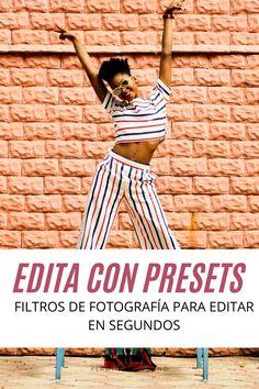 24 Ideas De Como Editar Fotos Para Instagram Editar Fotos Presets De Lightroom Foto De Instagram